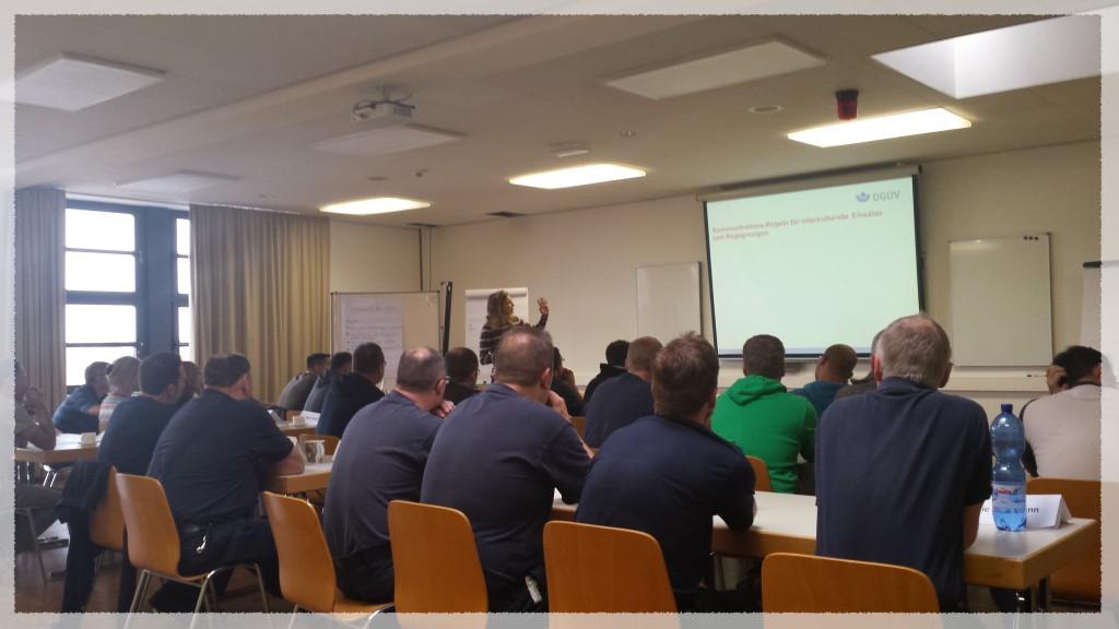 15_SeminarStolberg2015