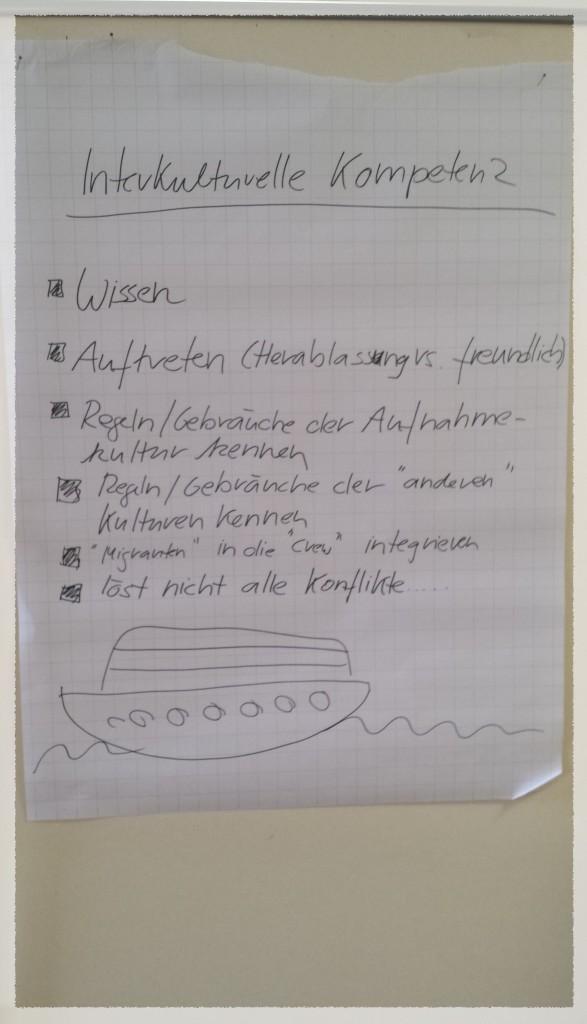 19_SeminarStolberg2015